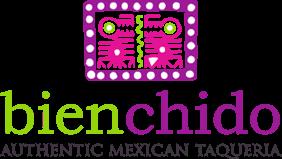 Bien Chido Tacos